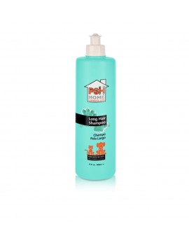 PSH Shampoo Long Hair - Pelo Lungo