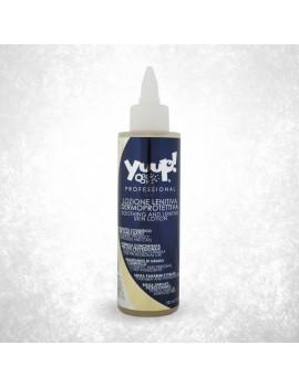 Lozione Lenitiva Dermoprotettiva Yuup