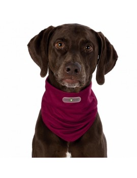Bandana per cani Insect Shield®