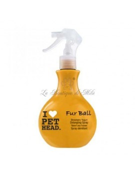Pet Head Spray Tangle Fix Dog's BFF