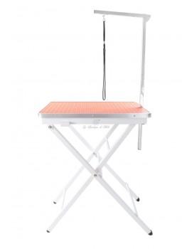 Tavolo da Toelettatura Grooming