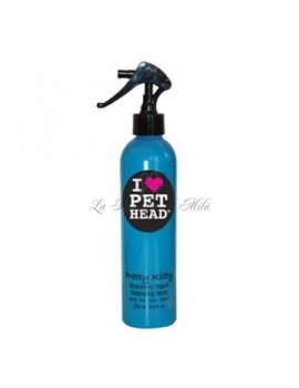 Pet Head Cat Spray Pretty Kitty