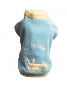 Felpina Little Sweet Bunny