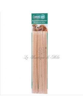 Emmi pet Sticks igiene dentale