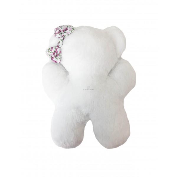 Gioco in Peluche Teddy Bear Special Rosea