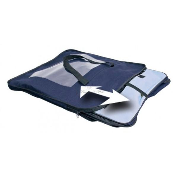 Casetta mobile Twister