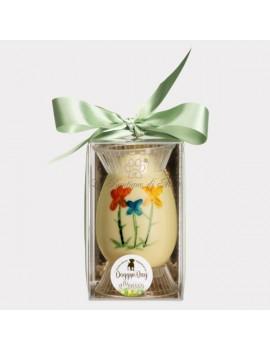 Uovo di Pasqua Canovo