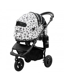 Passeggino Airbuggy SPECIAL EDITION Dome 2 Pantsy