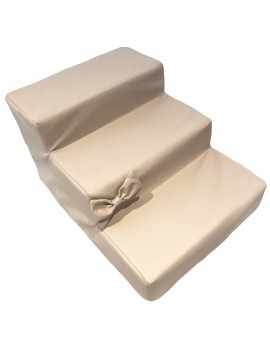 Scaletta My Special Luxury Cream