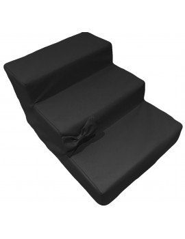 Scaletta My Special Luxury Black