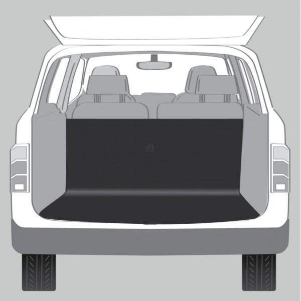 Telo per Baule Barny Auto