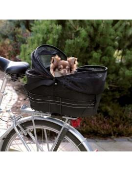 Borsa Trasportino per Bicicletta  2 in 1