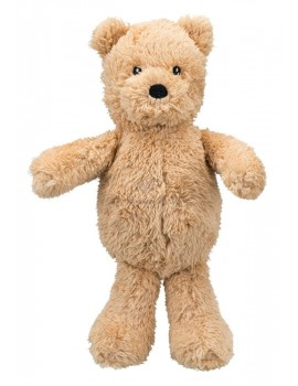 Gioco in Peluche Sweet Teddy