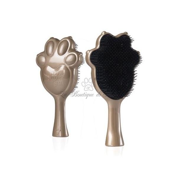 Spazzola Pet Angel Brush