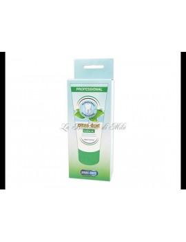 Dentifricio per spazzolino Ultrasuoni ad uso umano Emmi®-dent Nature