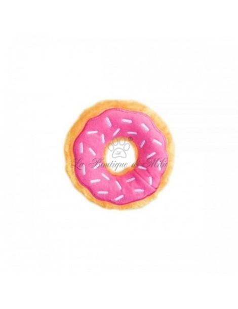 Gioco in Peluche Mini Donut