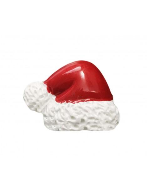 Mollettina Santa Claus