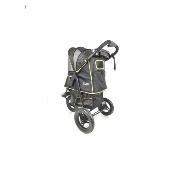 Passeggino InnoPet® Buggy Adventure