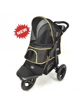 Passeggino InnoPet® Buggy Adventure