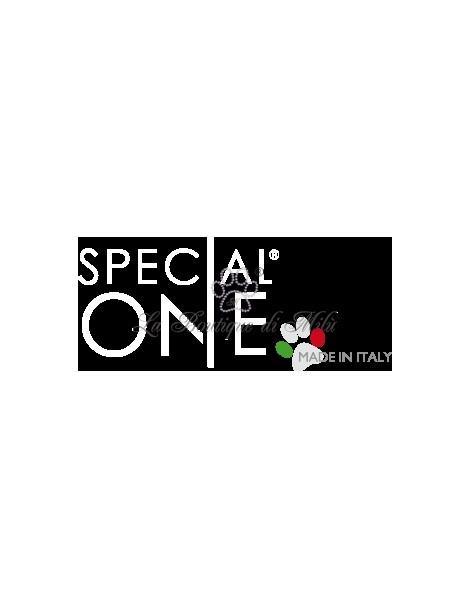 Kit Maltese Special One
