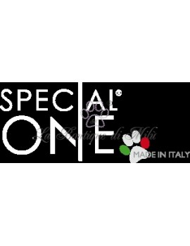 Kit Manti Bianchi Special One
