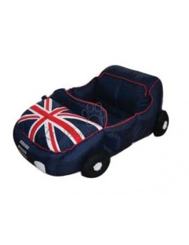 Cuccia ad Auto UK London