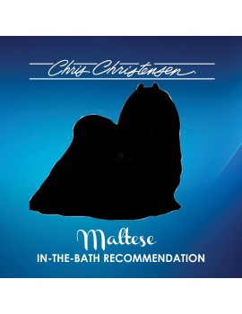 Kit Maltese per Bagno Chris Christensen