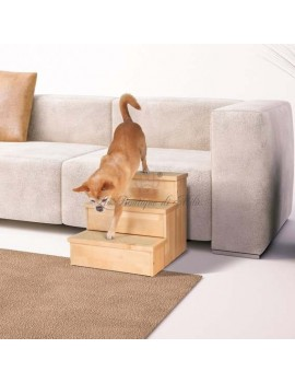 Scaletta Pet Stair