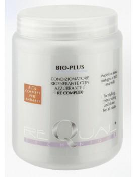 Bio-Plus Condizionatore Rigenerante Requal