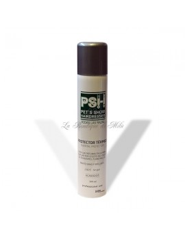 PSH Thermal Hair Protector Spray