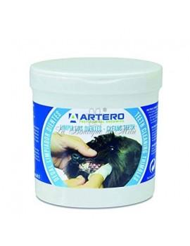 Artero Ditali Detergenti Denti
