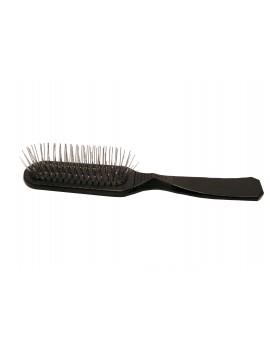 Spazzola Show Tech Ultra-Pro Pin Brush Oblong Pin Brush