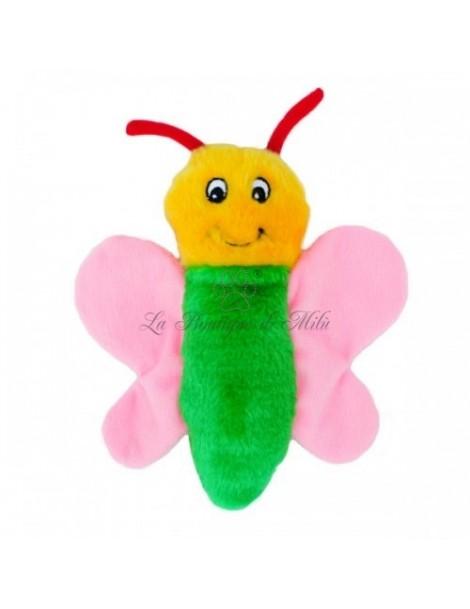 Gioco in Peluche Butterfly