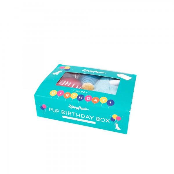 Giochi in Peluche Birthday Box