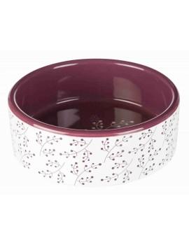 Ciotola in Ceramica Fiorellini