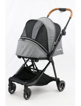 Passeggino InnoPet® Buggy City