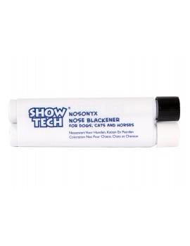 Show Tech Nosonyx Nose Blackener