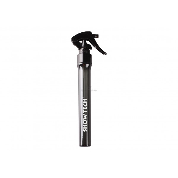 Pocket Style Spraybottle 30 ml Show Tech