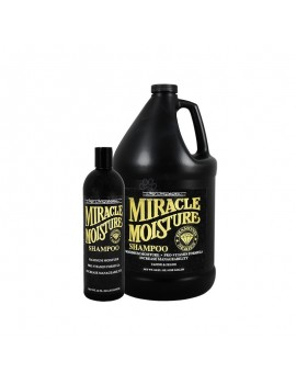 CCS Miracle Moisture Shampoo Chris Christensen