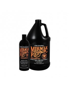 CCS Miracle Repair Conditioner Chris Christensen