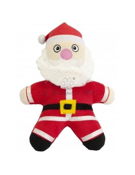Gioco in Peluche Santa Claus