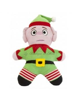 Gioco in Peluche Elf