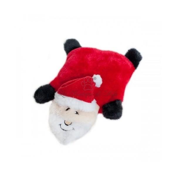 Gioco in Peluche Pad Santa Claus