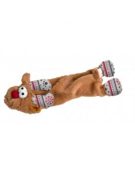 Gioco in Peluche Rudolf The Reindeer