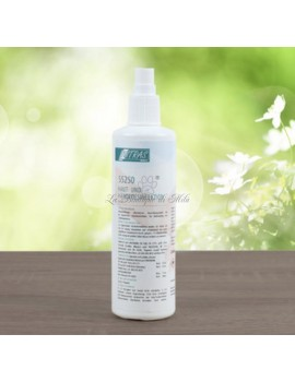 Igienizzante Mani Professionale Spray