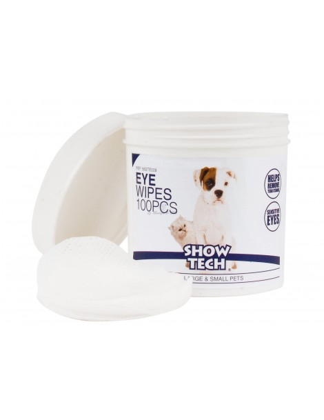 Dischetti Igienici Show Tech