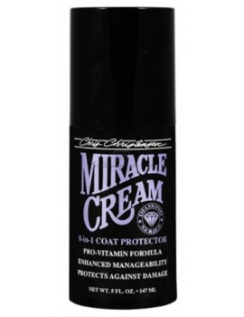 CCS Miracle Repair Cream Chris Christensen
