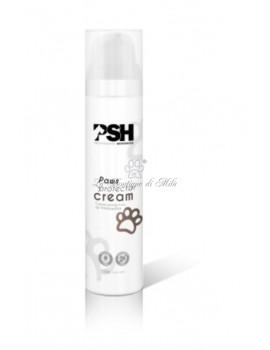 PSH Care Paws Protettivo Polpastrelli e Pelle