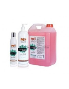 PSH Shampoo Idratante per Yorkie e Maltesi