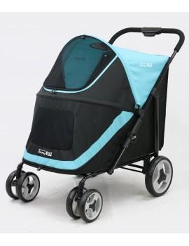 Trasportino a Passeggino Innopet® Buggy Mamut